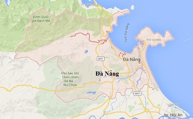 Địa chỉ bán Stud 100 chính hãng tại Đà Nẵng
