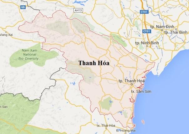 Địa chỉ bán Stud 100 chính hãng tại Thanh Hóa