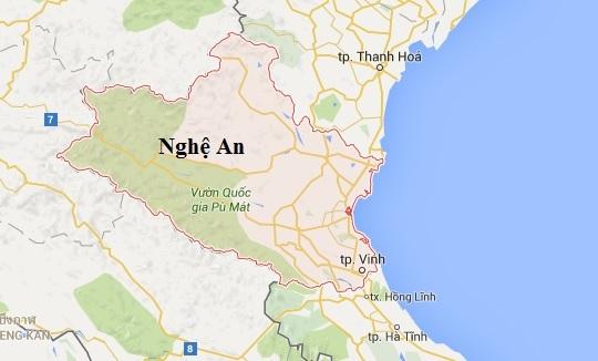 Địa chỉ bán Stud 100 chính hãng tại Nghệ An