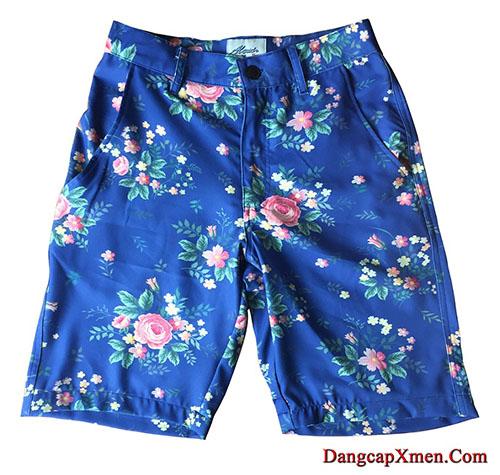 quan-short-nam-hoa-tiet-hawaii-dep-aberich-qs21