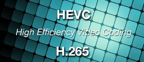 Minix Neo X6 là sản phẩm đầu tiên hỗ trợ bộ giải mã phần cứng video 1080p
