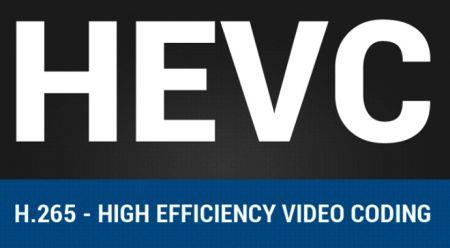 minix_neo_x8h_plus_hevc