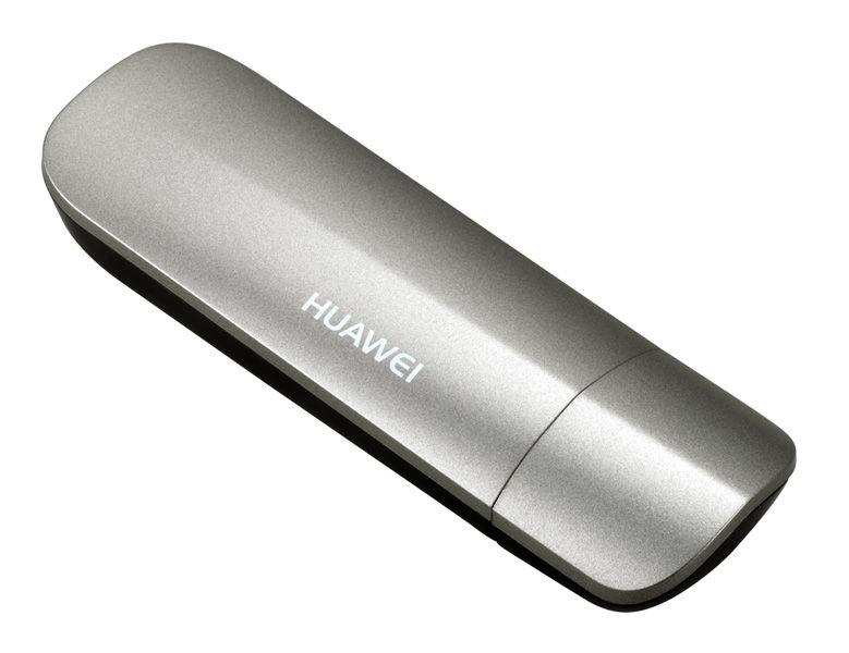 Huawei E372 - USB 3G tốc độ