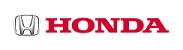 Honda_logo_trans800