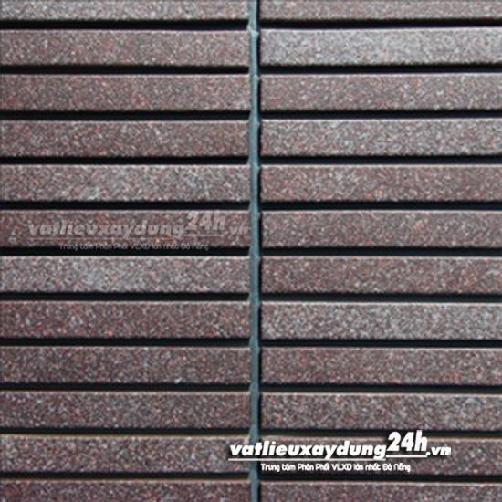 Gạch ngoại thất Inax 1525/EAC-4
