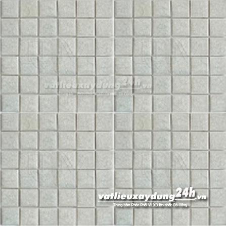 Gạch mosaic QM5-T001