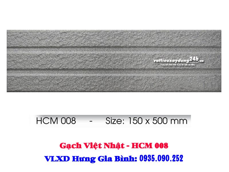Gạch Việt Nhật HCM 008