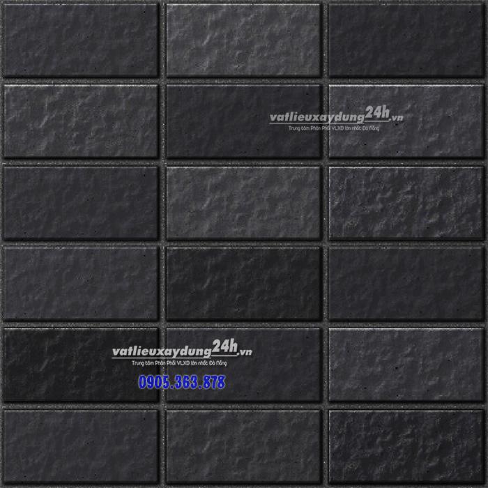 Gạch inax 255/VIZ-3 ốp tường trang trí