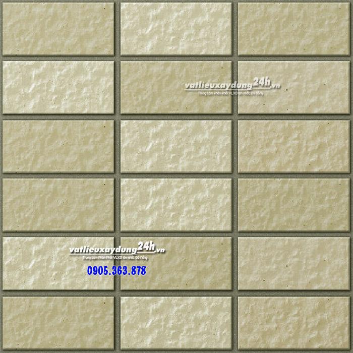 Gạch Inax 255/VIZ-4 ốp tường trang trí