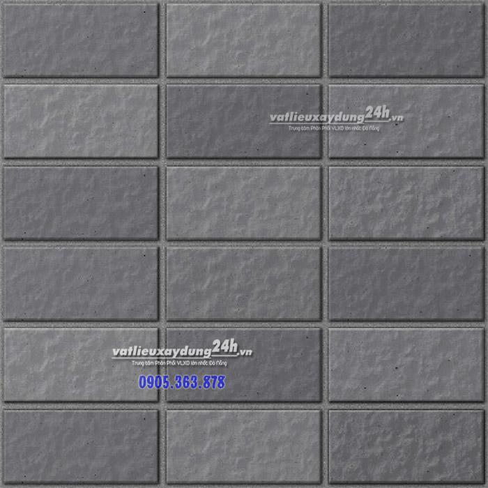 Gạch inax ngoại thất 255/VIZ-2