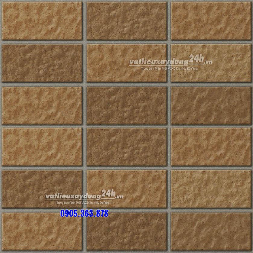 Gạch Inax ngoại thất 255/VIZ-6