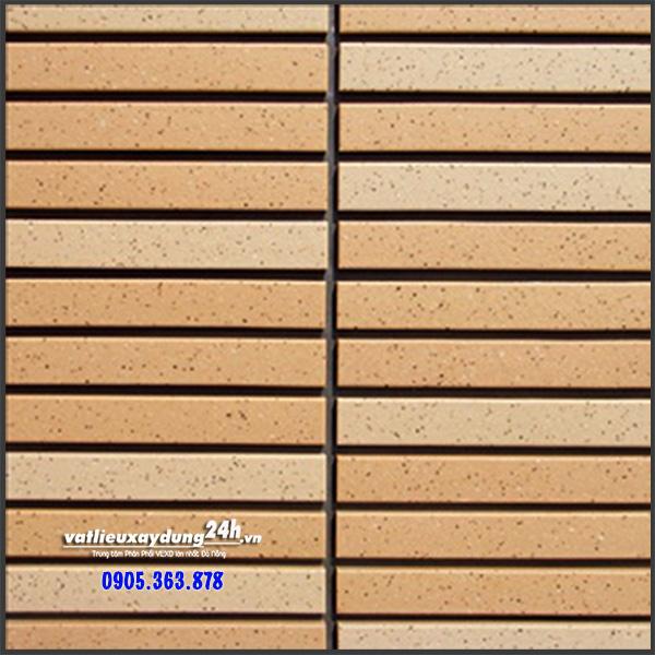 Gạch ngoại thất Inax 1525/eac-2