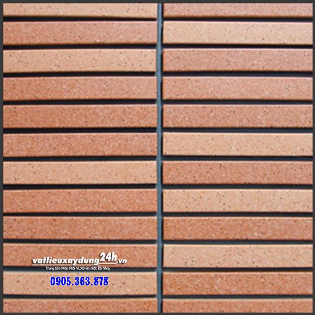 Gạch Inax ngoại thất 1525/EAC-3