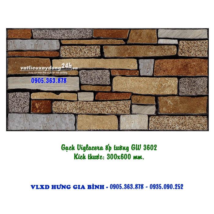 Gach5 Viglacera GW 3602
