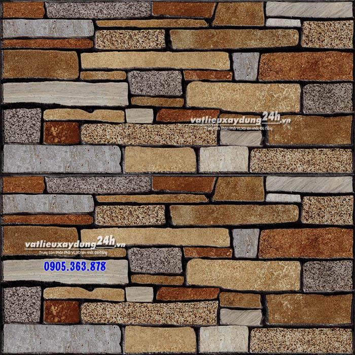 Gạch Viglacera ốp tường trang trí GW 3602