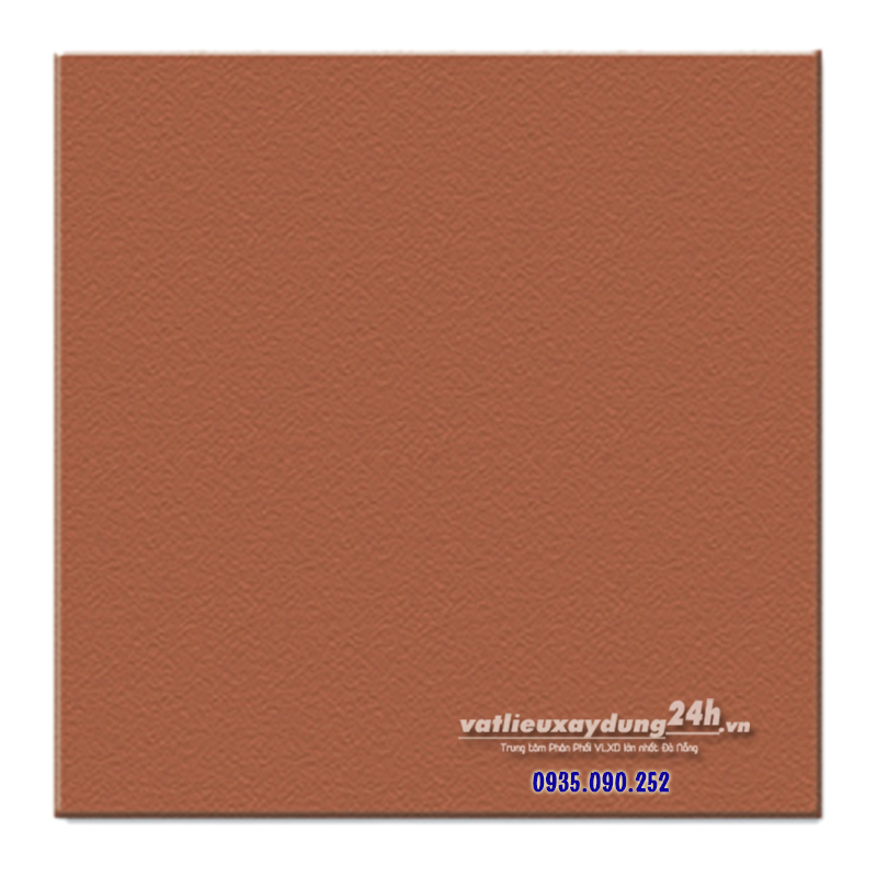 Gạch gốm Cotto 40x40 Viglacera Hạ Long