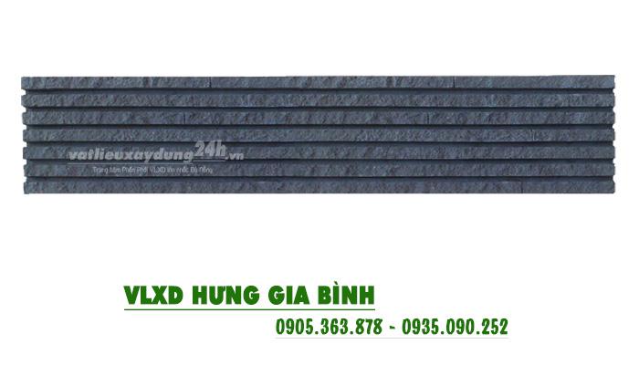Đá xếp Đồng Văn than Vĩnh Cửu