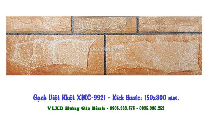 Gạch Việt Nhật XMC-9921