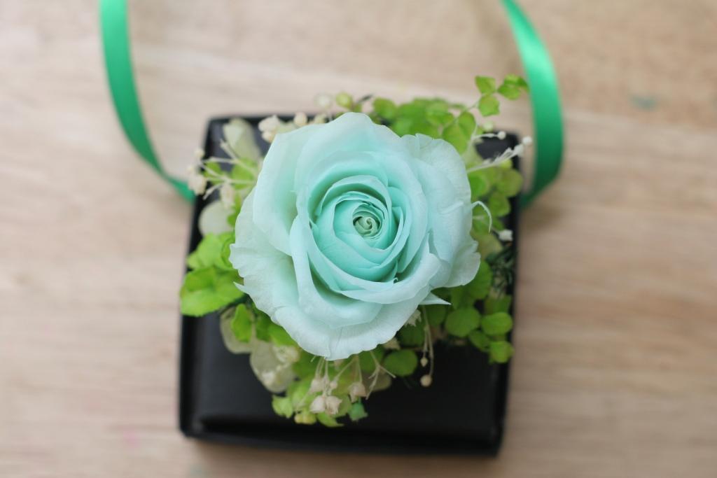Hoa hồng Ecuador màu sắc trung tính cho phụ nữ dịu dàng 20/10