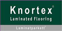 Sàn gỗ Knortex