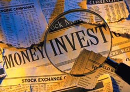 Tư vấn đầu tư