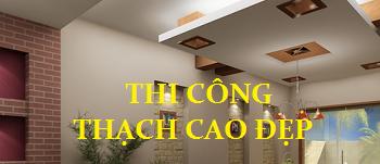 Thach-cao-dep