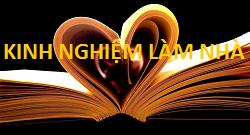 Kinh-nghiem-lam-nha