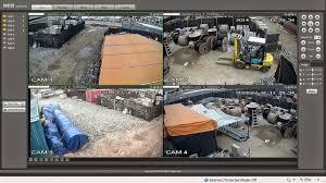 camera giám sát công trình tại bình dương