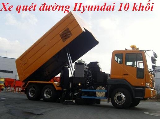 ban xe quet duong 10 khoi-Hyundai
