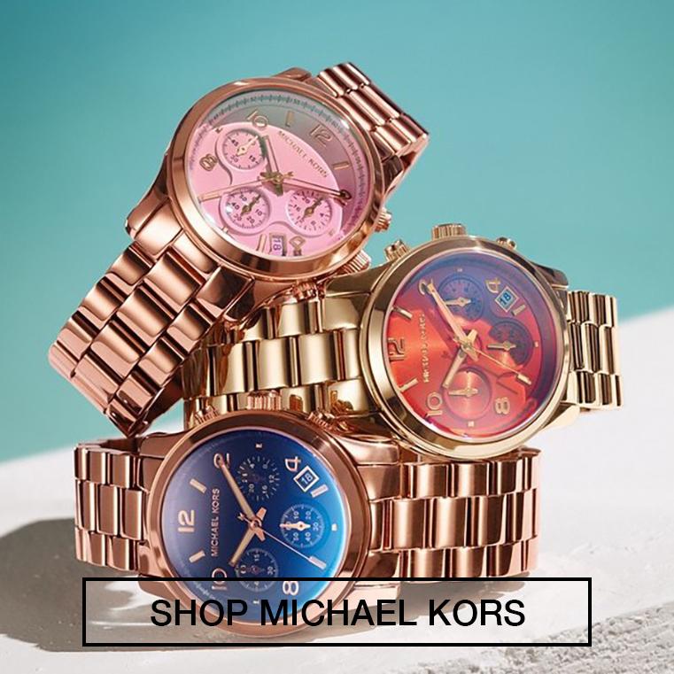 shop đồng hồ michael kors
