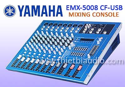 Bán mixer YAMAHA, Mixer Makie, Mixer Peavey, Mixer Karaoke