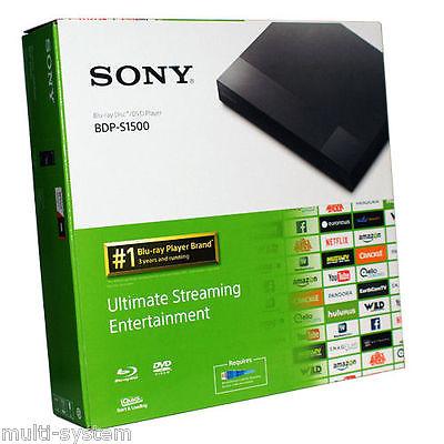 Sony blu ray et porno