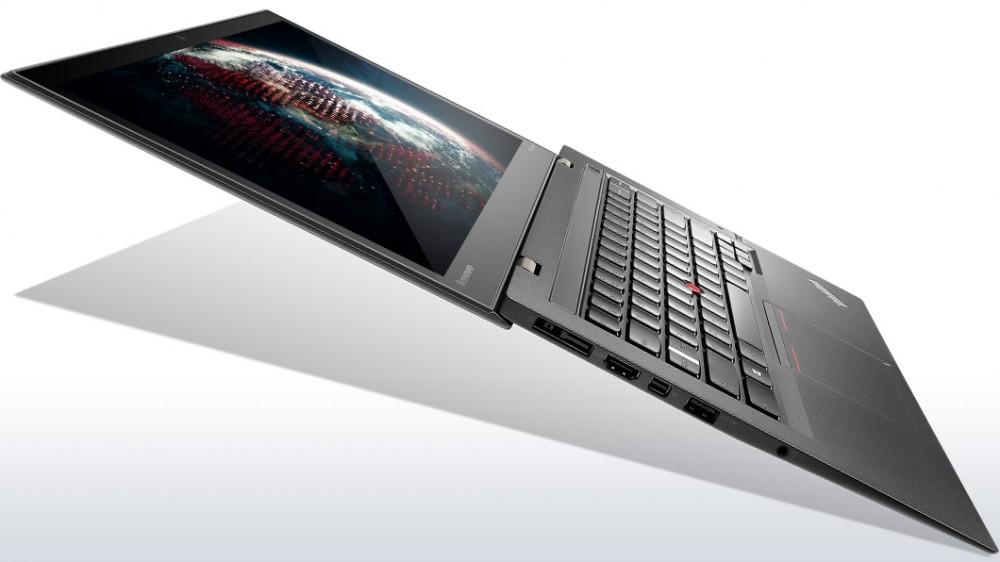laptop giá rẻ