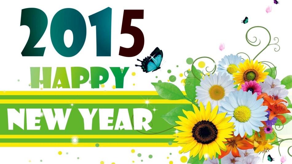 Nội thất Kường Thịnh chúc mừng năm mới