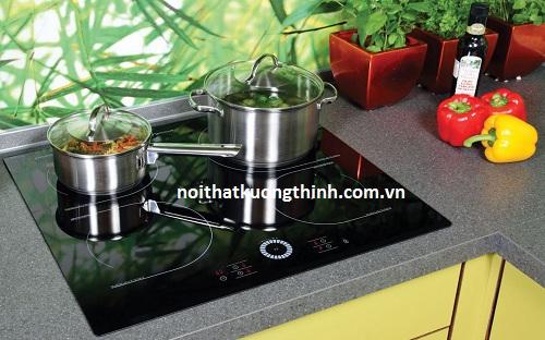 Bật mí cách chọn bếp từ chất lượng