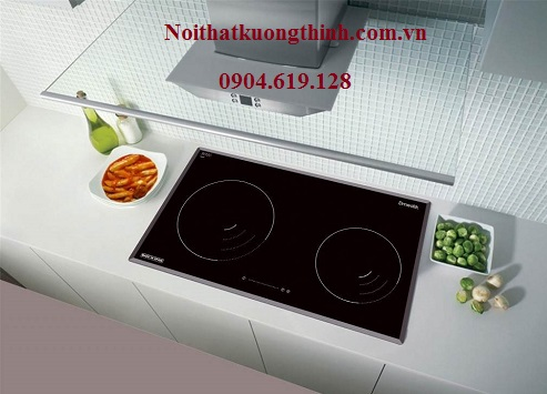 Địa chỉ cung cấp bếp từ Dmestik NA 772IB uy tín