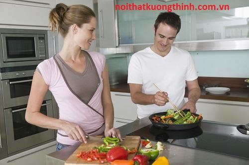Bật mí yếu tố chọn bếp từ chất lượng