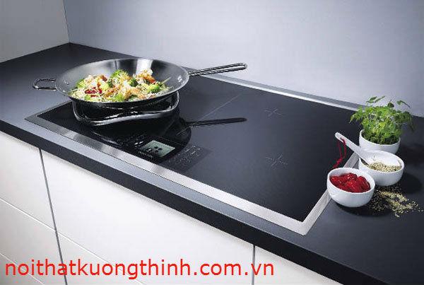 Lựa chọn nồi nấu tốt nhất dùng cho bếp từ