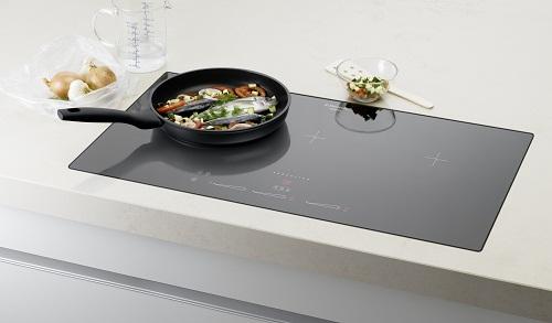 Bếp từ có thật sự tốn điện như bạn nghĩ?