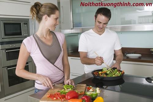 Hướng dẫn sử dụng bếp từ an toàn và hiệu quả