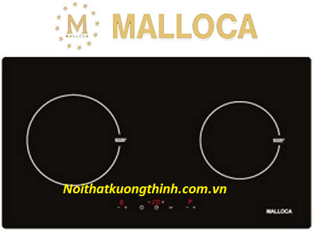 Những thương hiệu bếp từ xuất xứ từ Tây Ban Nha