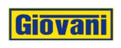 giovani logo