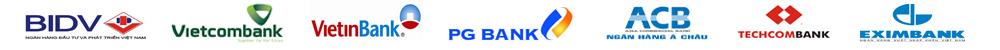 ngân hàng thanh toán