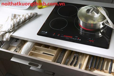 Tại sao bếp từ lại được người dùng tin chọn?