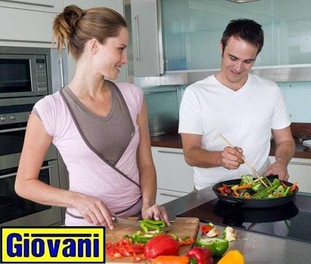 Bếp điện từ Châu Âu hãng nào tốt?