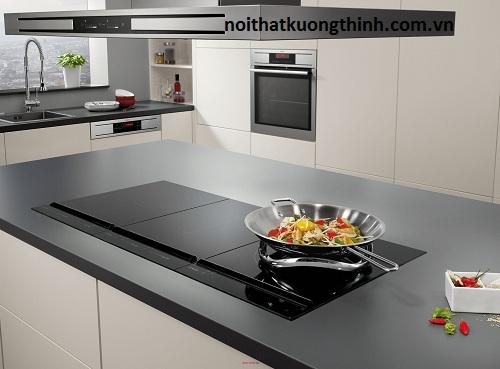 Những điều cần biết khi sử dụng bếp điện từ