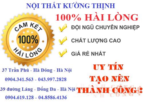 Địa chỉ bán bếp từ Chefs EH MIX330 chính hãng ở Hà Nội