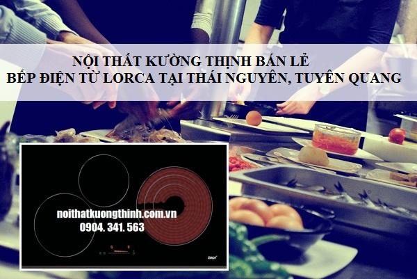 Nội thất Kường Thịnh 37 Trần Phú - Hà Đông - Hà Nội