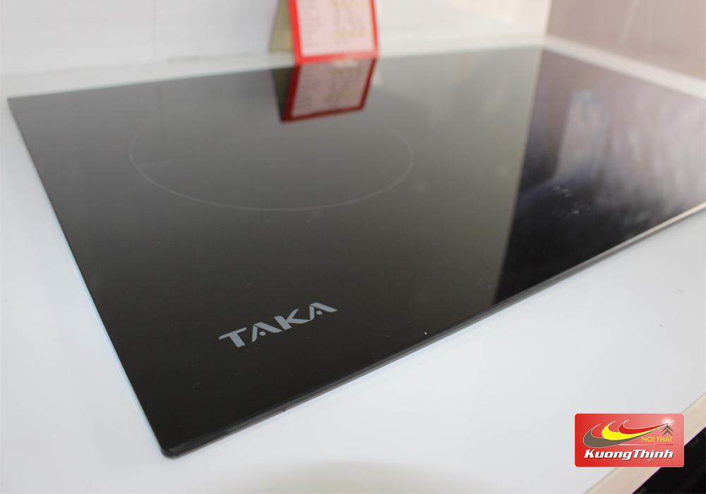 bếp từ taka
