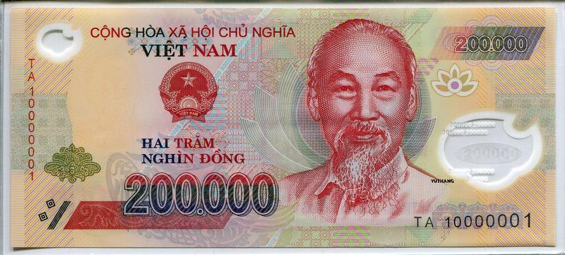 200 nghìn